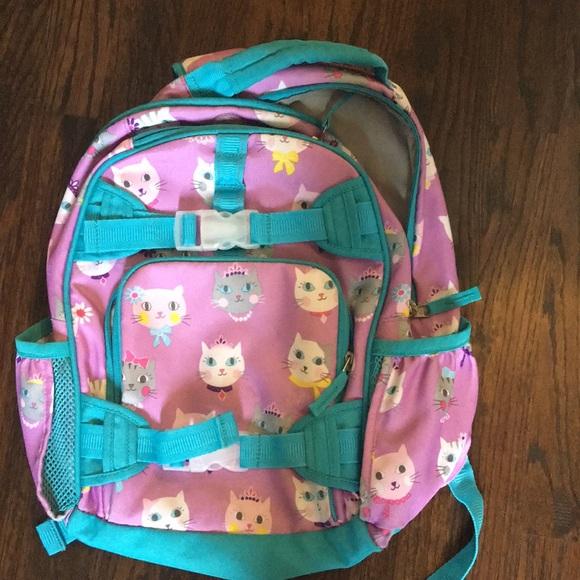 13050e0fa68f Pottery Barn Kids Accessories